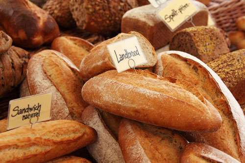 フランスのパン屋が「週に一度も休みなしで営業した罪」で罰金を科せられる | ガジェット通信 GetNews
