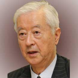 「日本会議」田久保忠衛会長が激白90分「籠池問題は迷惑。安倍政権は日和っている」 (1/4) 〈週刊朝日〉|AERA dot. (アエラドット)