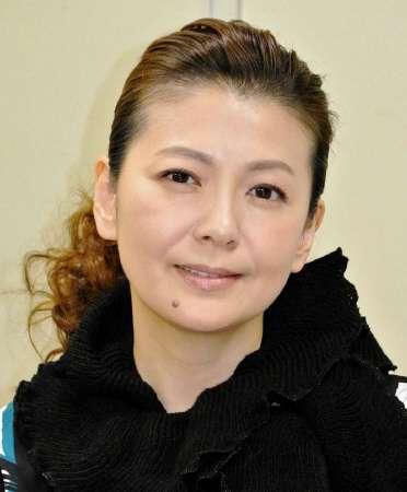 南野陽子の夫「9000万円横領疑惑」の次は「社員への暴行」
