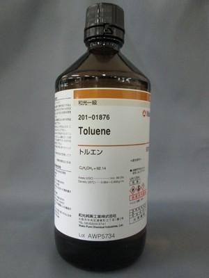 狩野英孝 アレルギーの数値通常の70倍以上…免疫力が弱く咳、肌荒れ、熱