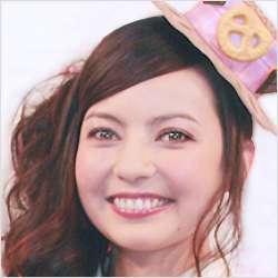ベッキー、「志村どうぶつ園」にワイプ出演で批判殺到! - ライブドアニュース