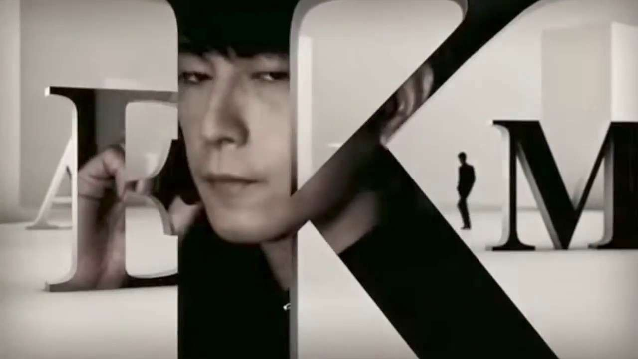 相棒OP Season1〜Season16 - YouTube