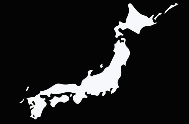 犯罪データにみる都道府県ランキング | 10MTVオピニオン