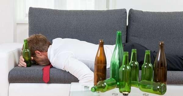 """ヒトは""""酒に弱くなる""""ように進化中であることがゲノム解析で判明! 「酒離れ」は必然、全人類""""下戸""""時代到来へ(最新研究)"""