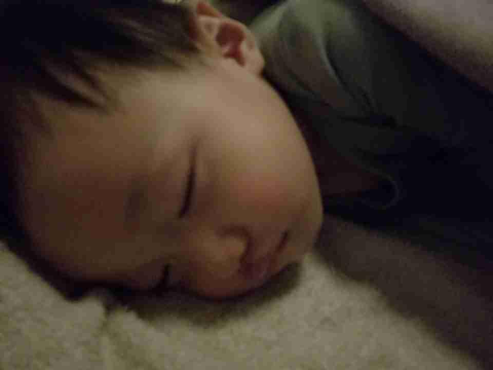 午前寝☆|クワバタオハラ小原正子オフィシャルブログ「女前。」powered by Ameba