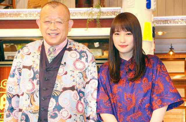 川栄李奈、AKB時代は「なんで私、ダンスやらなきゃいけないのって思ってました」 (スポーツ報知) - Yahoo!ニュース