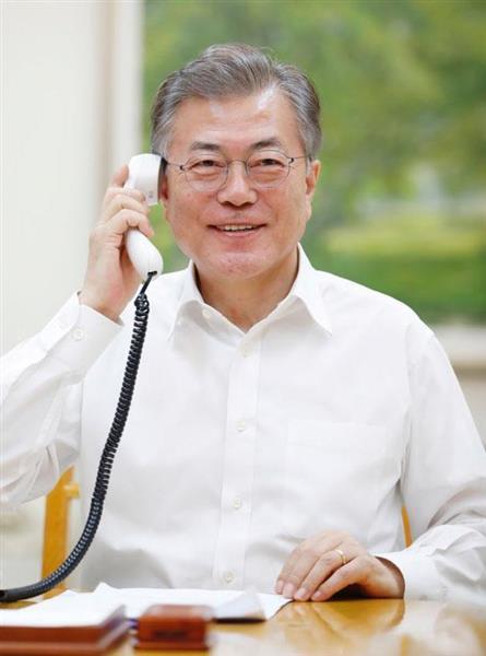 【産経抄】韓国は本当に米国にとって重要なのかも議論され始めた 3月3日 - 産経ニュース