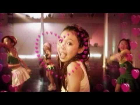 m-flo loves MINMI / Lotta Love - yasutaka nakata capsule mix - - YouTube