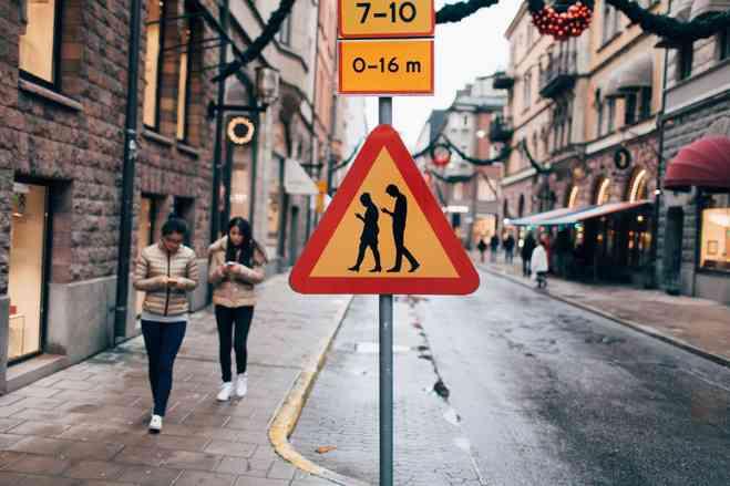 世界の路地裏画像を貼るトピ