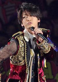 """KAT-TUN亀梨和也、ファンの""""聖地巡礼""""について言及…「理解がないとできない」「わきまえて楽しんで」"""