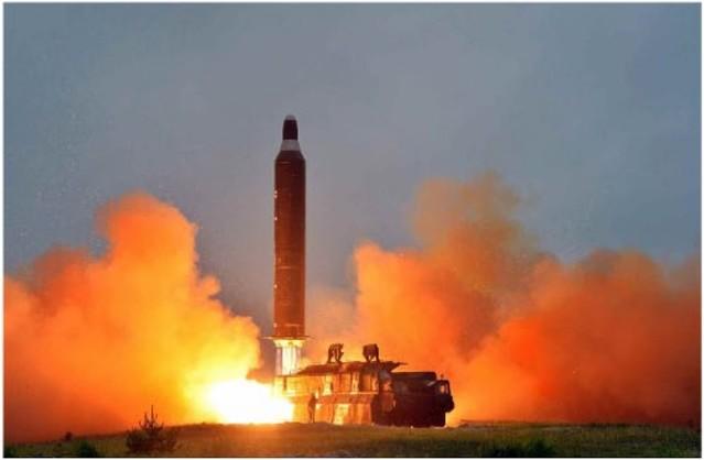 金正恩氏、核・ミサイル凍結の意向確認の見通し 米FOXが報道 - ライブドアニュース