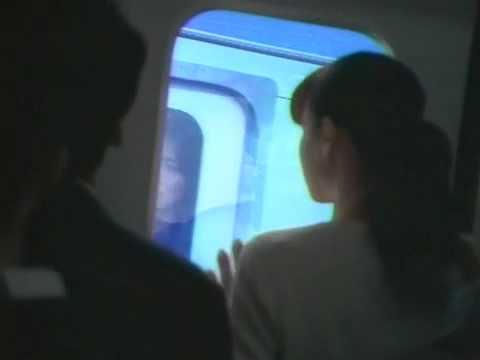 【CM 1997】FUJIFILM EPION 30秒 - YouTube