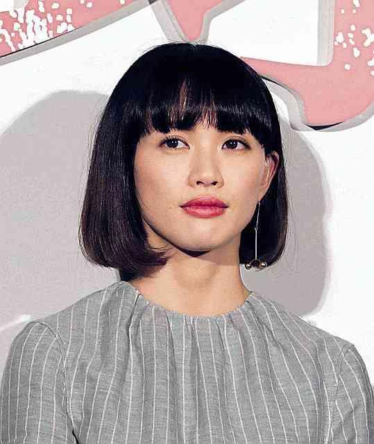 臼田あさ美、妊娠8か月 夫は「OKAMOTO'S」のドラマー・オカモトレイジ : スポーツ報知