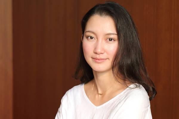 【セクハラ撲滅】国連で伊藤詩織さん会見 「WeToo」運動提唱 日本では性被害を告発した女性への反発が「過酷」