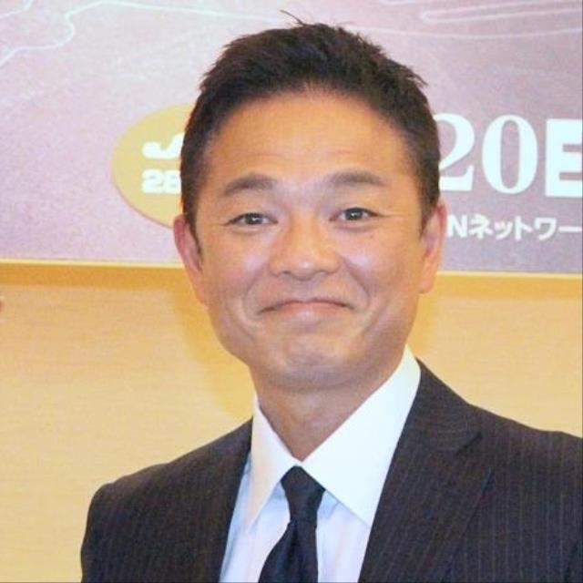 フジ「めちゃイケ」後番組に「世界!極タウンに住んでみる」開始 MCに東野幸治、パネラーに恵俊彰