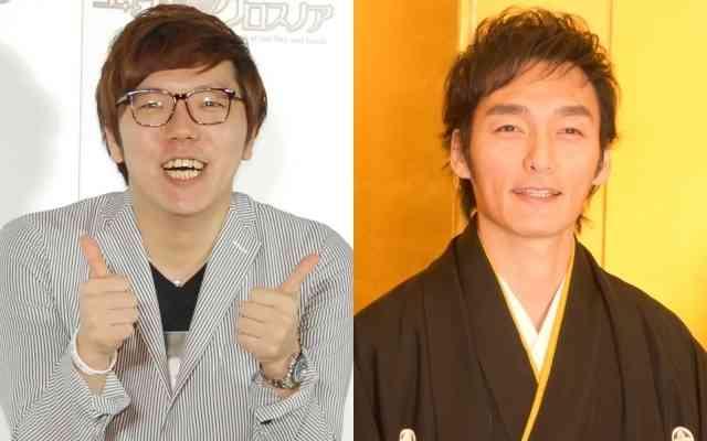 「好きなYouTuber」1位はHIKAKIN、2位はデビュー間もない草なぎ剛 (オリコン) - Yahoo!ニュース