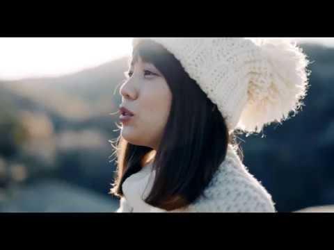 佐々木恵梨『ふゆびより』 (Music Video) TVアニメ「ゆるキャン」EDテーマ - YouTube