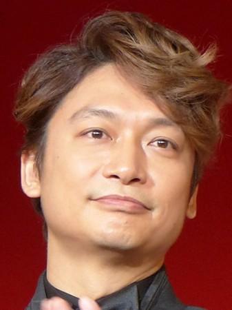 香取慎吾「おじゃMAP」最終回3時間SP視聴率5・6% 6年の歴史に幕