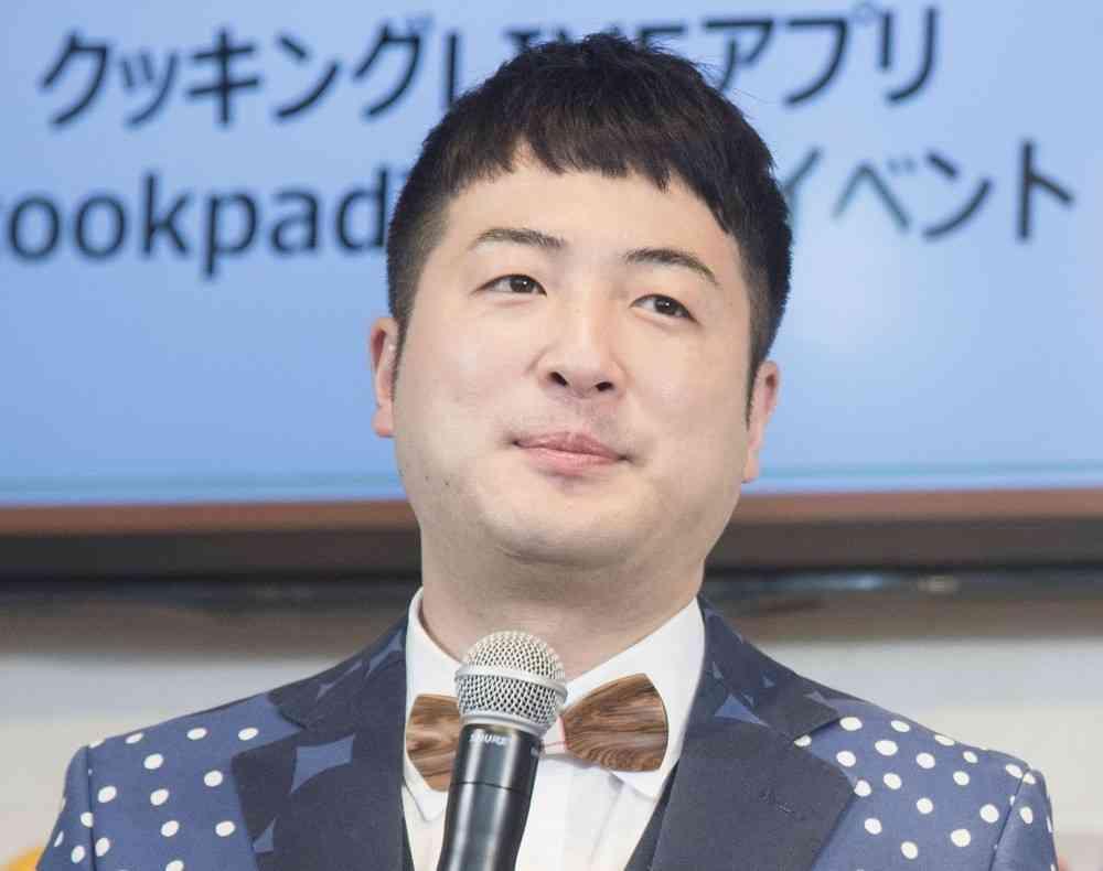 全文表示 | 「和牛」水田の飲食店クレームは正論か 料理の提供タイミング「ズレ過ぎ」で激怒 : J-CASTニュース