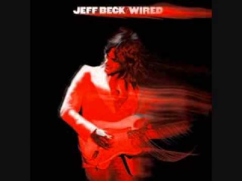 Jeff Beck-Led Boots - YouTube