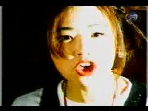 JUDY AND MARY - DayDream  PV - YouTube