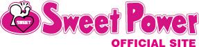 お問い合わせ/ファンメール|Sweet Power