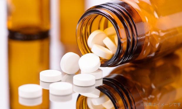 危険な「眠剤ハイ」若者に広がる 路上で睡眠薬大量購入