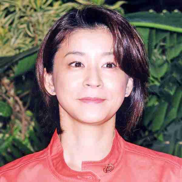 高嶋ちさ子、ネットの声気にするIZAMを一喝 素性分からぬ人の意見「聞く必要なし」