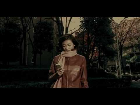 m-flo / come again - YouTube