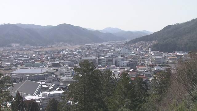 全国初 人口減少対策に外国人の移住を促進 広島 安芸高田 | NHKニュース