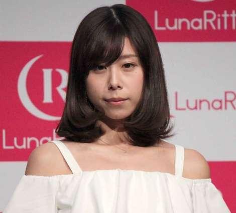 有村藍里、初女優業の苦労明かす 妹・架純と同業も「コンプレックスない」 | ORICON NEWS