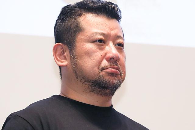 ケンドーコバヤシが吉本の新入社員の退職理由に呆れ「世も末」 - ライブドアニュース