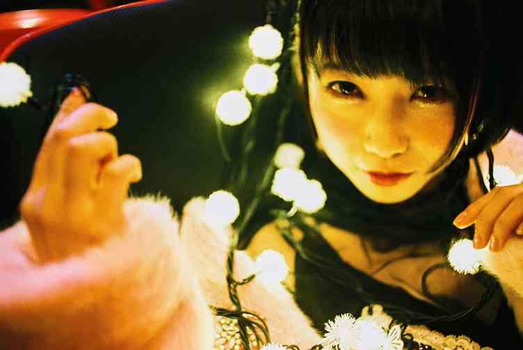 私がAV女優になった理由、カメラに裸を晒した結果【戸田真琴の映画コラム】 - KAI-YOU.net