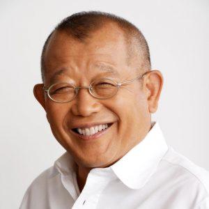 「俺いつか帰ってくるから」 石橋貴明、『みなさんのおかげでした』復活を宣言