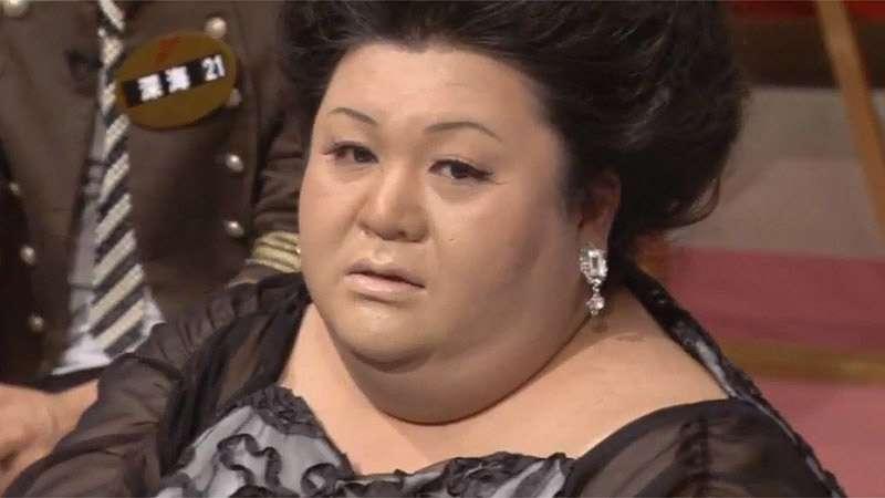 マツコ・デラックス、田中みな実アナに「二流」「興味ない」