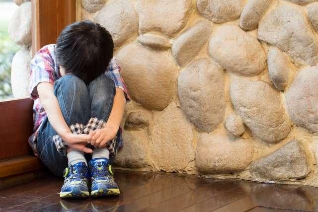 お菓子などを買わされ…店員に泣きながら「いじめられている」 - ライブドアニュース
