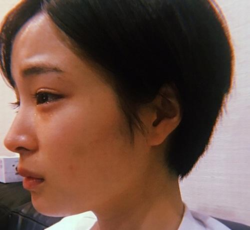 石田ゆり子のインスタもイタすぎる!? 竹内涼真、木村文乃… 意外とSNSが不評な芸能人たち