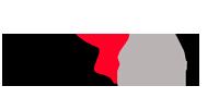 ネット工作がバレた途端に垢消し逃亡、日本青年会議所(JC)謹製の憲法改正マスコット「宇予くん」の発言をお楽しみ下さい   BUZZAP!(バザップ!)