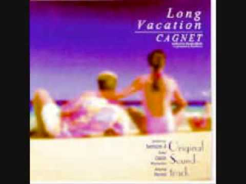 Cagnet - Close to You - YouTube