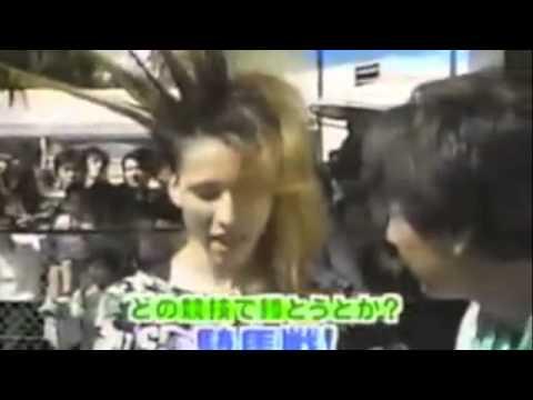【X JAPAN】デビュー前の貴重な映像←YOSHIKI、TOSHIの伝説はココから始まった - YouTube