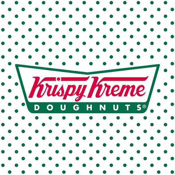 Krispy Kreme Doughnuts   FAQ・お問い合わせ