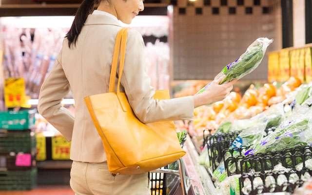 野菜の価格高騰に、母が『ひと言』 多くの人から「その通り!」の声相次ぐ  grape [グレイプ]
