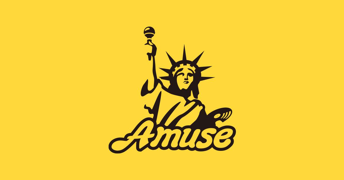 アーティスト一覧 - アミューズ オフィシャル ウェブサイト