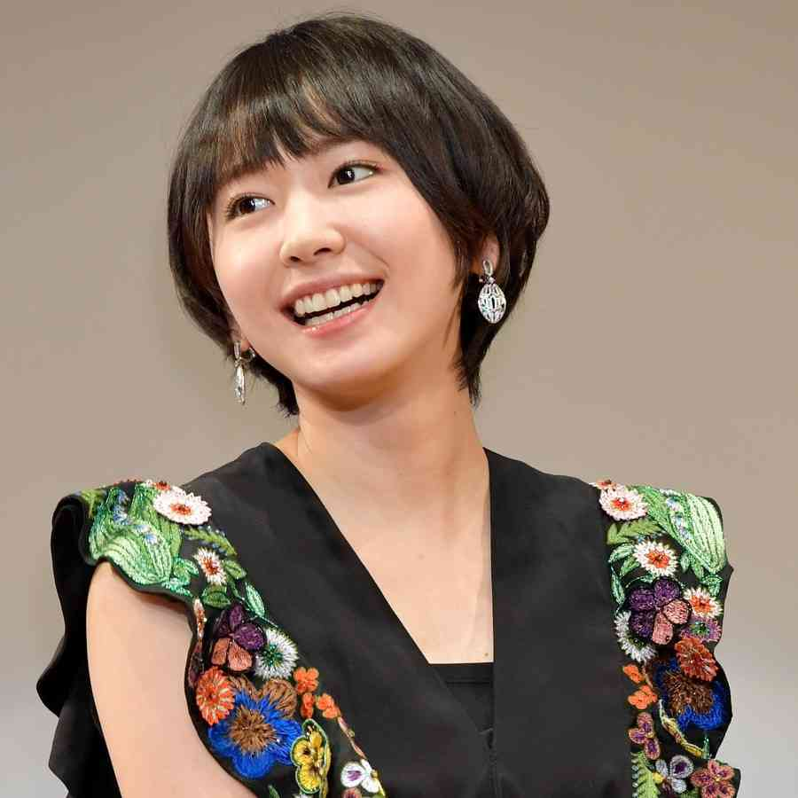 1位はやっぱり...プロ野球選手が好きな女性芸能人ベスト9 (BuzzFeed Japan) - Yahoo!ニュース