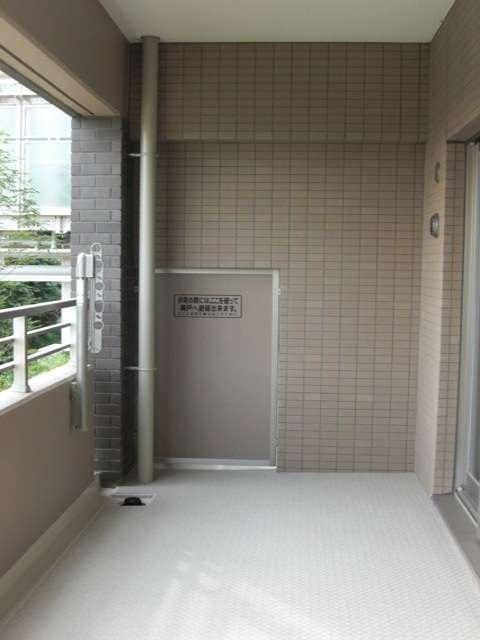 マンションと戸建てはどちらがセキュリティがいいですか?