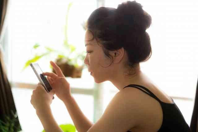 """「いいね」を買う""""偽装アイドル""""たち 「SNSパワー」に依存する作られた人気とは? (オリコン) - Yahoo!ニュース"""