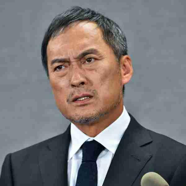 渡辺謙、南果歩との5億円豪邸に帰れず転がり込む家とは