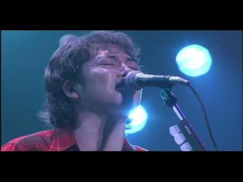 佐野元春: ストレンジ・デイズ、シェイム、ヴァニティ・ファクトリー (2003.4.22 日本武道館: Earthday Concert) - YouTube