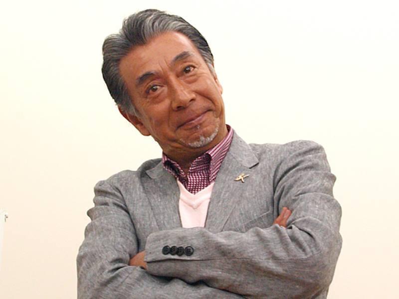 フルハウスを日本でリメイクするなら?