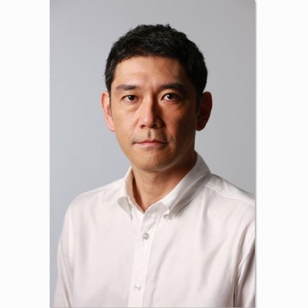『相棒』大杉漣さん代役に杉本哲太が決定、台本・設定はそのまま